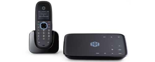 VOIP - téléphonie sur IP